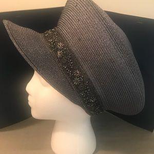 Accessories - DRESS Hat for Women